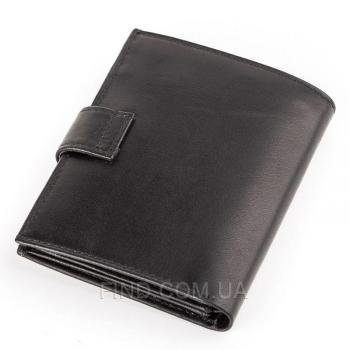 Мужское портмоне из кожи CANPELLINI (17025)