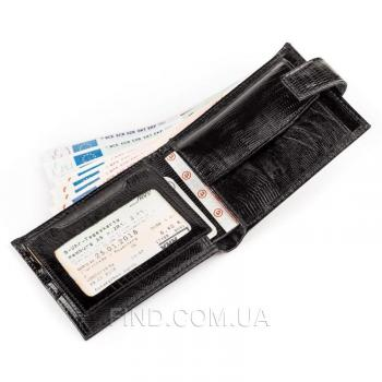 Мужское портмоне из кожи CANPELLINI (17030)