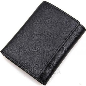 Мужской кошелек Vintage (14456)