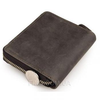 Мужской кошелек Vintage (14224)