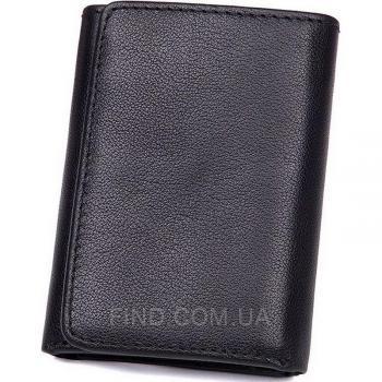 Мужской кошелек Vintage (14467)