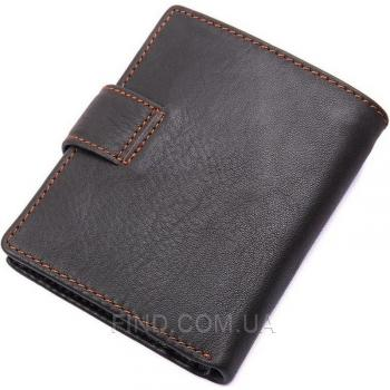 Мужской кошелек Vintage (14497)