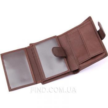 Мужской кошелек Vintage (14495)