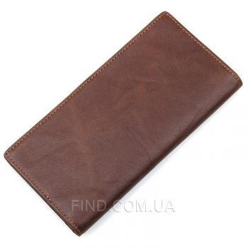 Мужской кошелек Vintage (14426)
