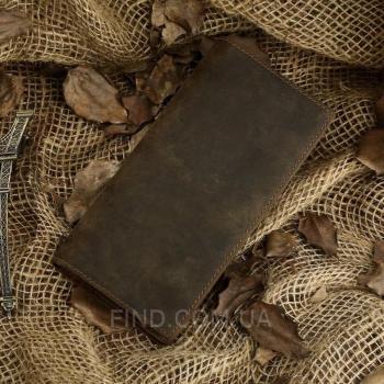 Бумажник мужской Vintage (14228)