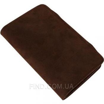 Мужской кошелек Vintage (14484)