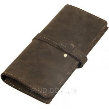 Мужской кошелек Vintage (14473)